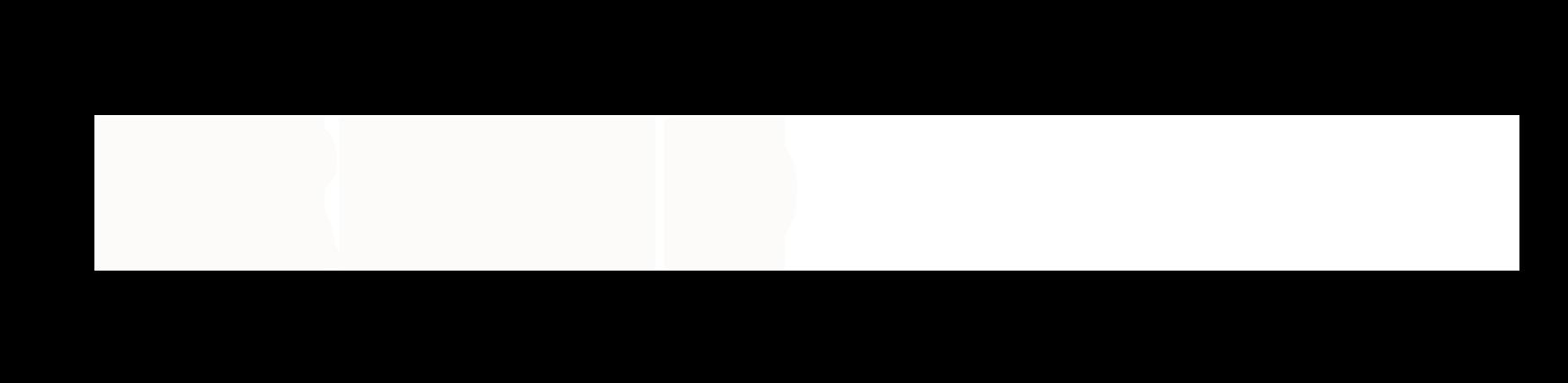 Brand Rescue